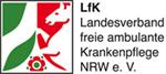 Landesverband freie ambulante Krankenpflege NRW e.V.